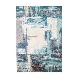 Dywan Aqua XW, 80x300 cm