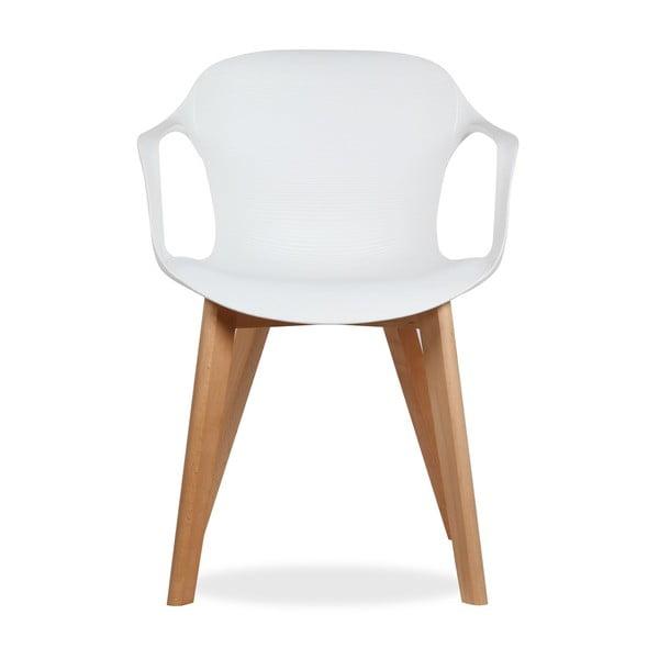 Krzesło Dypo Cross