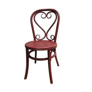 Krzesło Antic Line Bois Rouge