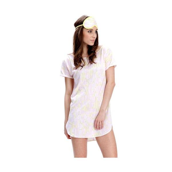 Koszulka do spania Meryl, rozmiar S