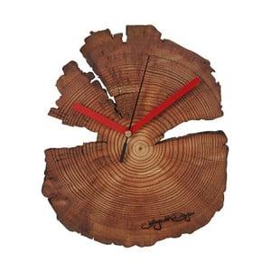 Zegar ścienny Beam X