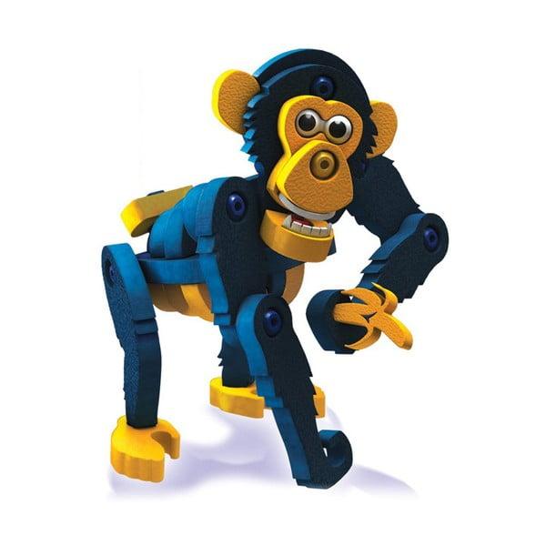 Klocki Szympans