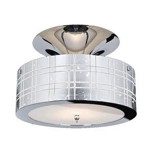 Lampa sufitowa Kratos Grey