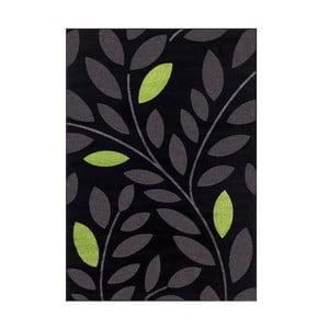 Dywan Capri Green, 80x150 cm