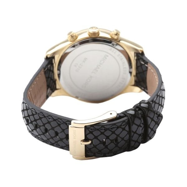 Zegarek Michael Kors MK2310
