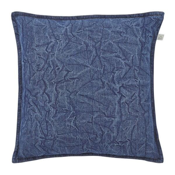 Poduszka Criadera Blue, 45x45 cm