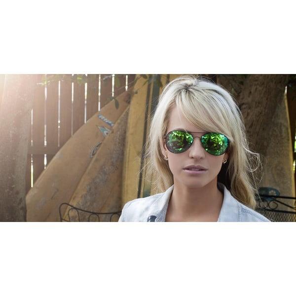 Okulary przeciwsłoneczne Nectar Baltic, polaryzowane szkła
