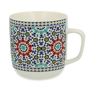 Kubek Maroko C, 380 ml