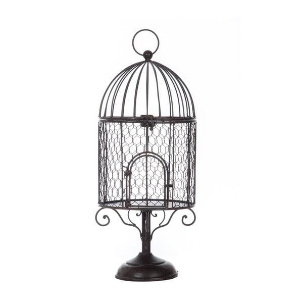 Klatka Wire Cage
