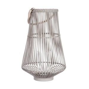 Lampion Stripe, 60 cm
