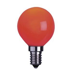 Żarówka LED Red Deco