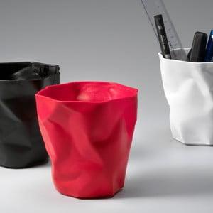 Kubek na ołówki Pen Pen czerwony