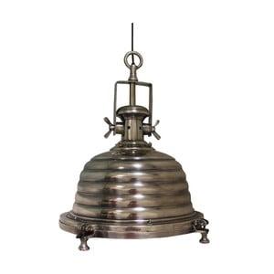 Lampa wisząca Antic Line Industrial Ceiling, 40 cm