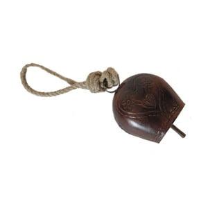 Dzwonek Bell Chalet