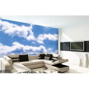 Tapeta wielkoformatowa Chmury, 315x232 cm