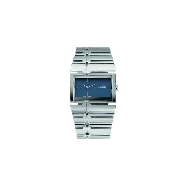 Zegarek damski Alfex 56651 Metallic/Metallic