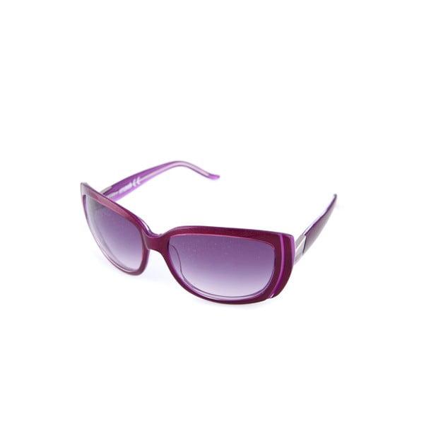 Okulary przeciwsłoneczne Just Cavalli JC338S 83B