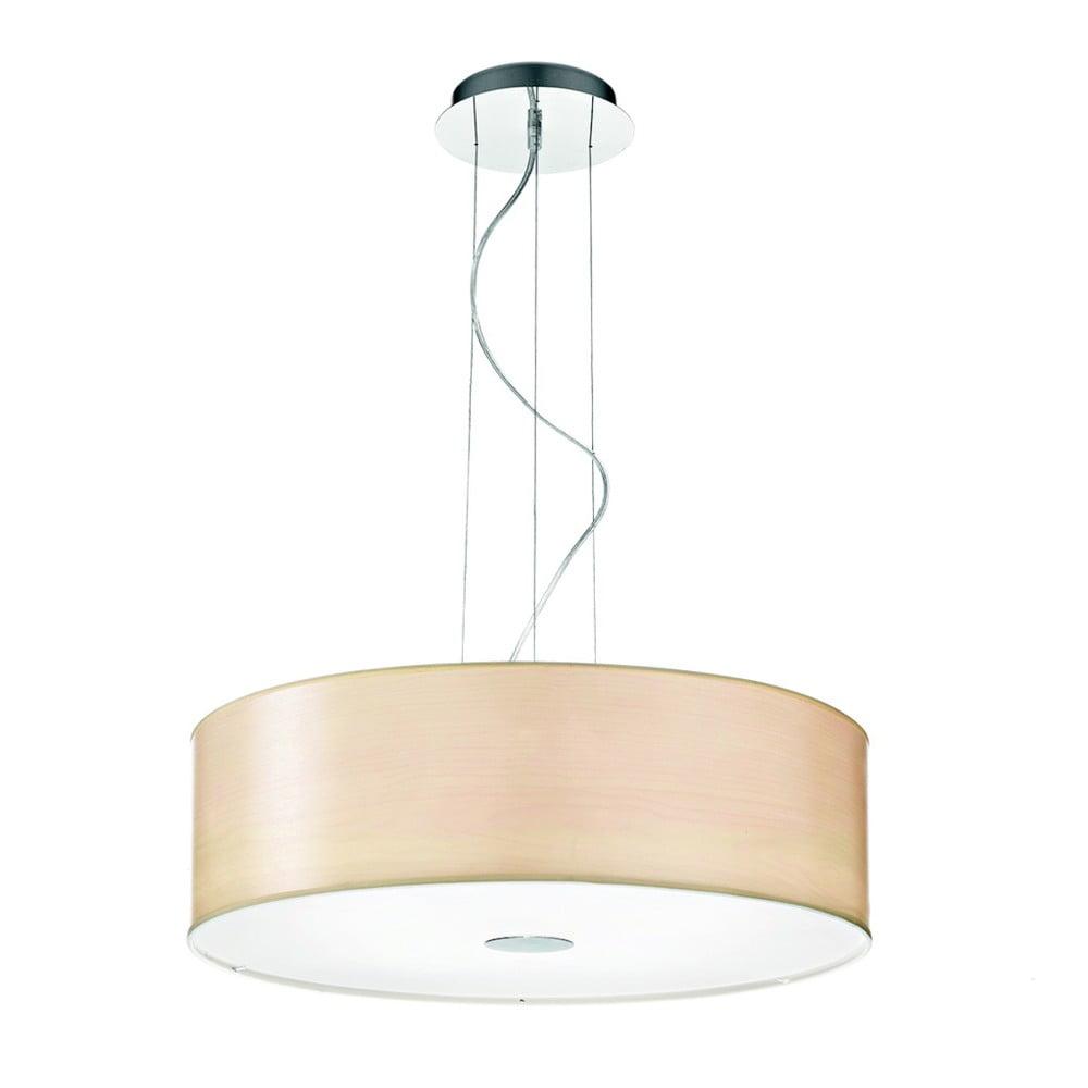 Lampa wisząca Evergreen Lights Zinoya