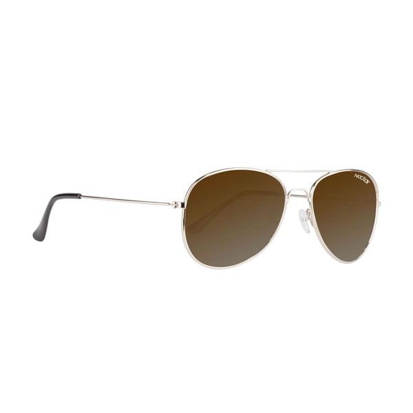 Okulary przeciwsłoneczne Nectar Sully, polaryzowane szkła