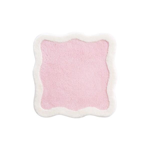 Dywanik łazienkowy Tutti Soft, 60x60 cm