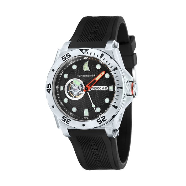 Zegarek męski Overboard SP5023-01
