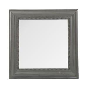 Lustro Specchio Tolone Picco, 40x40 cm