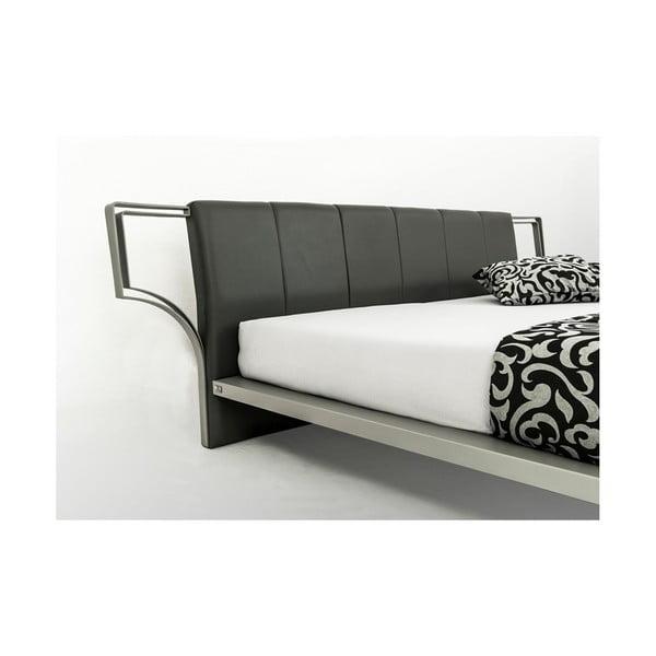 Łóżko Modern Juliana