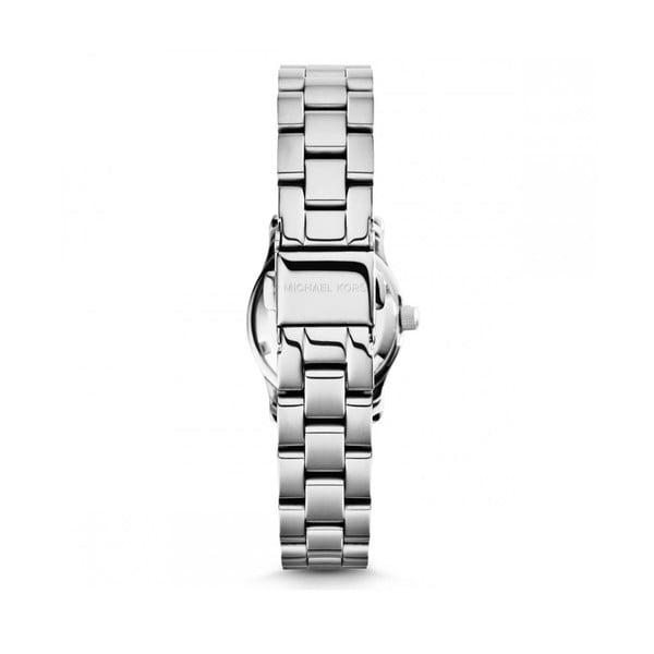 Zegarek Michael Kors MK3303