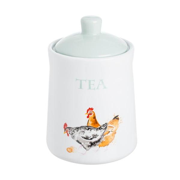 Pojemnik na herbatę Farmhouse