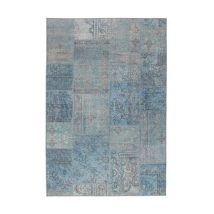Dywan Kaldirim Cool, 75x300 cm