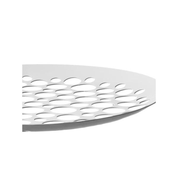 Taca Moon Plate, 35 cm