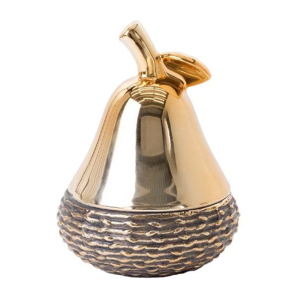 Pojemnik ceramiczny Pear