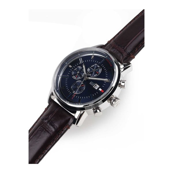 Zegarek męski Tommy Hilfiger No.1791244