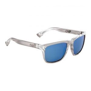 Okulary przeciwsłoneczne Neff Chip Clear