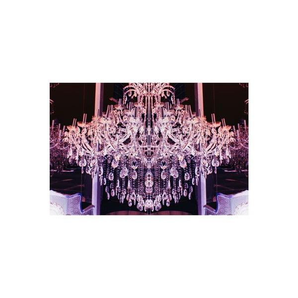 Obraz Goddess Glamour Reverse, 61 x 91 cm