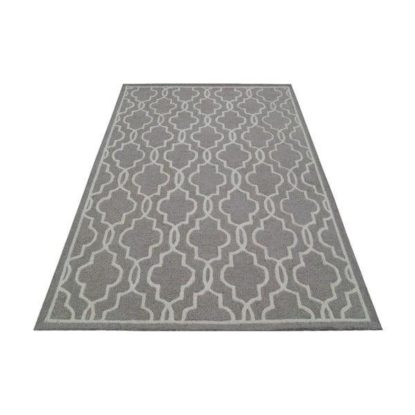 Dywan Wool 651, 153x244 cm