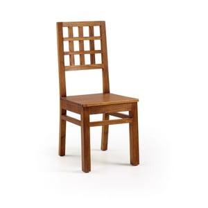 Krzesło Star, 45x51x100 cm
