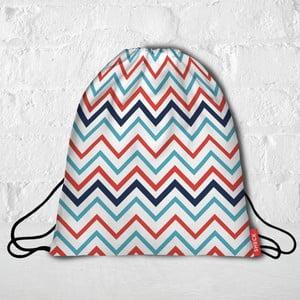 Plecak worek Trendis W18