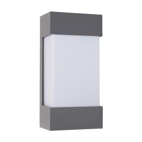 Ogrodowy kinkiet LED Rene