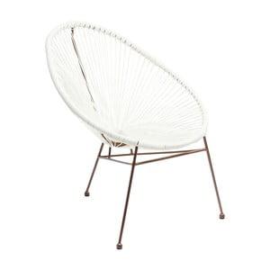Fotel Kare Design Spaghetti