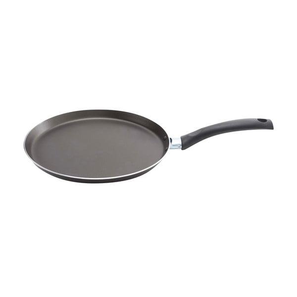 Patelnia do naleśników Chef-Line, 26 cm