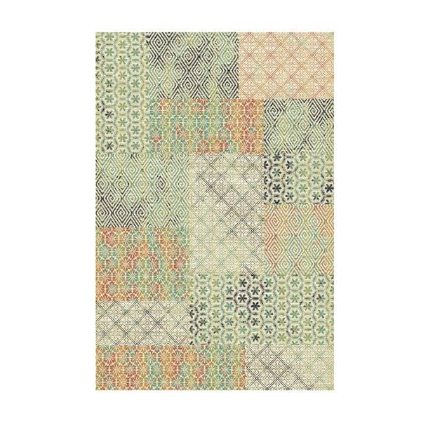 Dywan Versalles no. 3, 67x105 cm