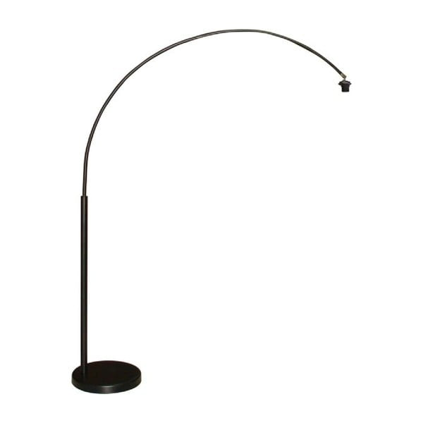 Lampa stojąca Highpoint Black