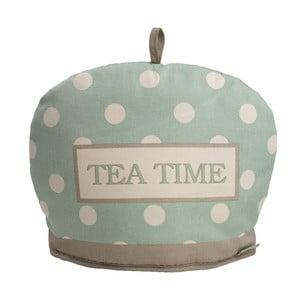 Ogrzewacz na herbatę Mint Spot