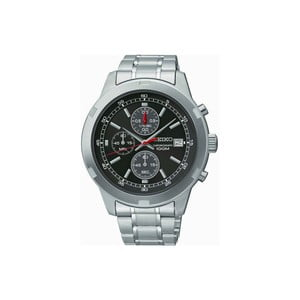 Zegarek męski Seiko SKS421P1