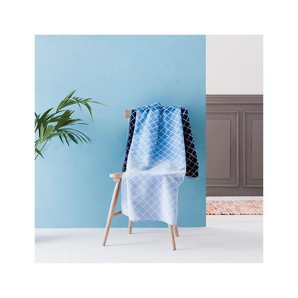 Ręcznik Denim, 100x180 cm