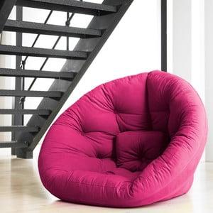 Nest Pinky