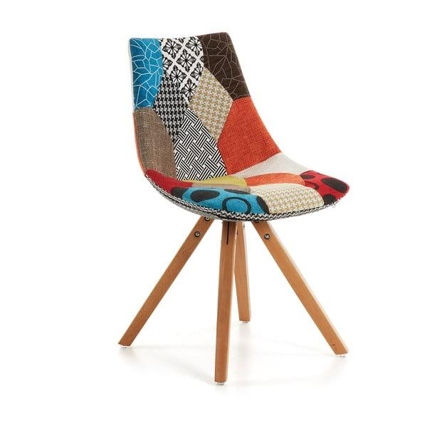 Krzesło La Forma Armony