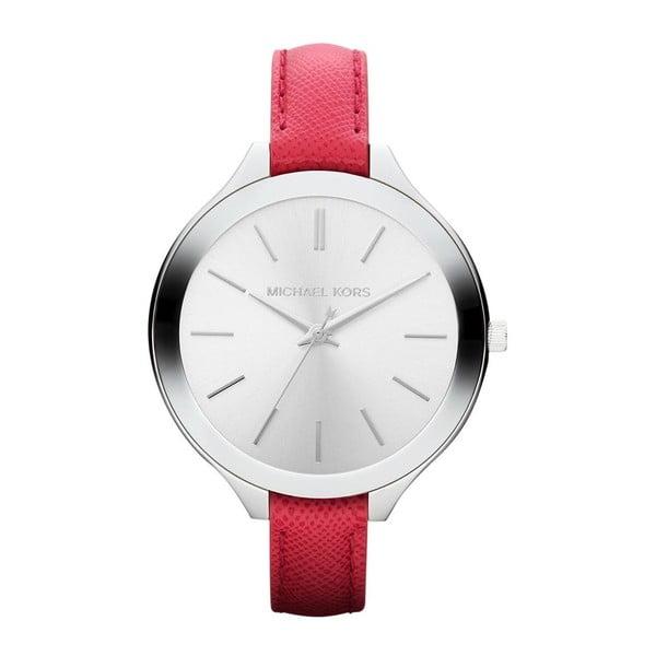 Zegarek damski Michael Kors MK2272