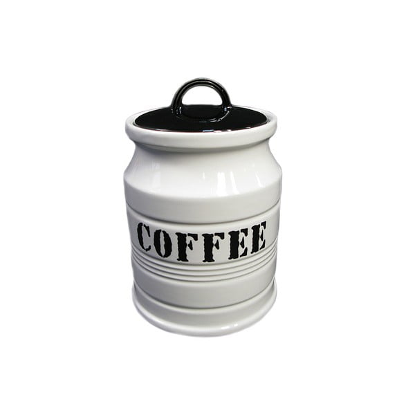 Kamionkowy pojemnik na kawę Coffee